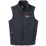 Men's Core Softshell Vest
