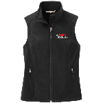 Ladies' Core Softshell Vest