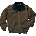 Tahoe Fleece Lined Bomber