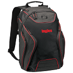 Ogio Hatch Computer Pack