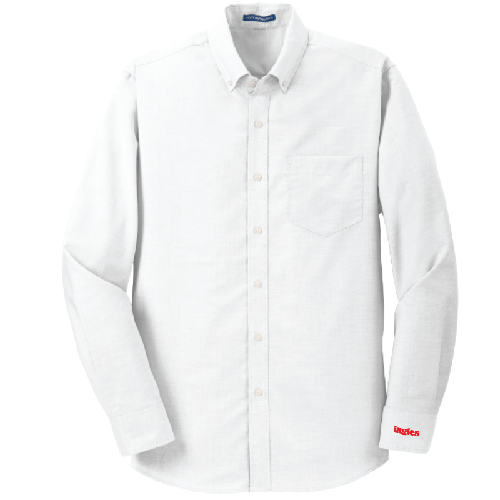 Men's SuperPro Oxford